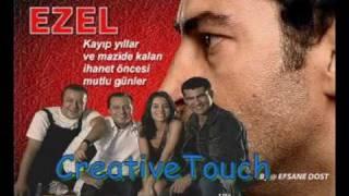 ezeL Video