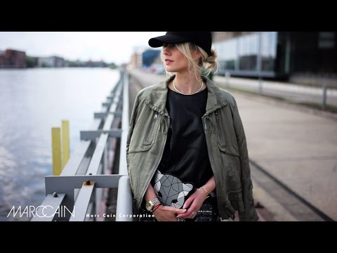 What to wear for berlin fashion week by lisa rvd