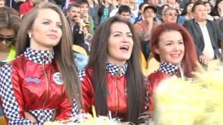 Спортивные события Казахстана от 15.06.13
