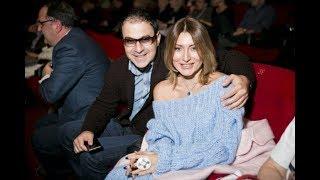 «Не знаю повезет ли…»: Мама Гарика Мартиросяна довела до слез его жену