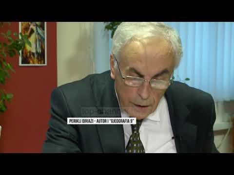 Defektet në librat shkollorë  - Top Channel Albania - News - Lajme