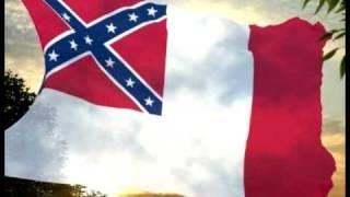 *Confederate States of America/Estados Confederados de América(1861-1865)