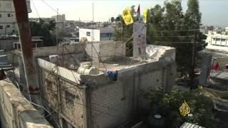 مخيم عين الحلوة وسيناريو نهر البارد