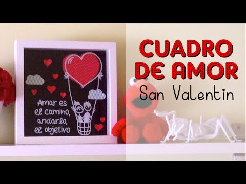 El sillon del amor - 1 part 5