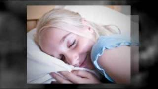 How Can You Prevent Snoring?