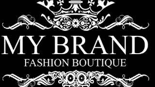 My Brand Fashion Lagkadas