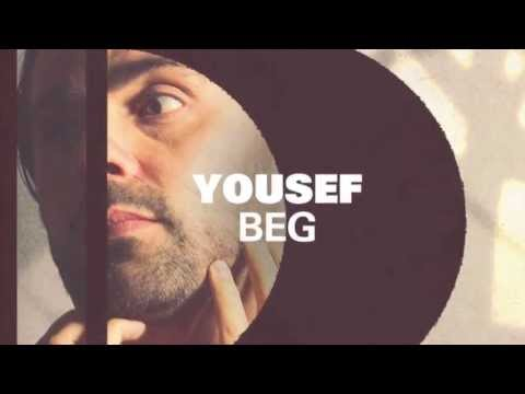 Yousef - Beg (Hot Since 82 Future Remix)