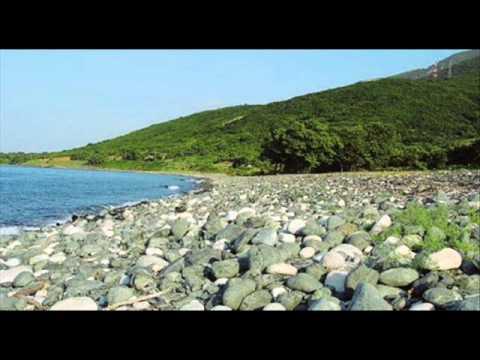 Samothraki - Prisma - Running Time