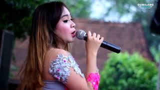 Biar Ku Sendiri - Indah Pudica -  Savala Tulakan Anniversary Jati Flower 8th