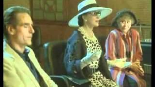 Video Maria Callas by Zefirelli 01 download MP3, 3GP, MP4, WEBM, AVI, FLV Januari 2018