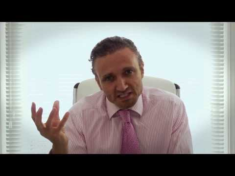 Dr Nyjon Eccles Vitamin D & Supplementation A Type 2 Diabetes Case Study