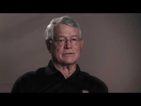 Coach Dan Reeves - Board of Directors - ATIF