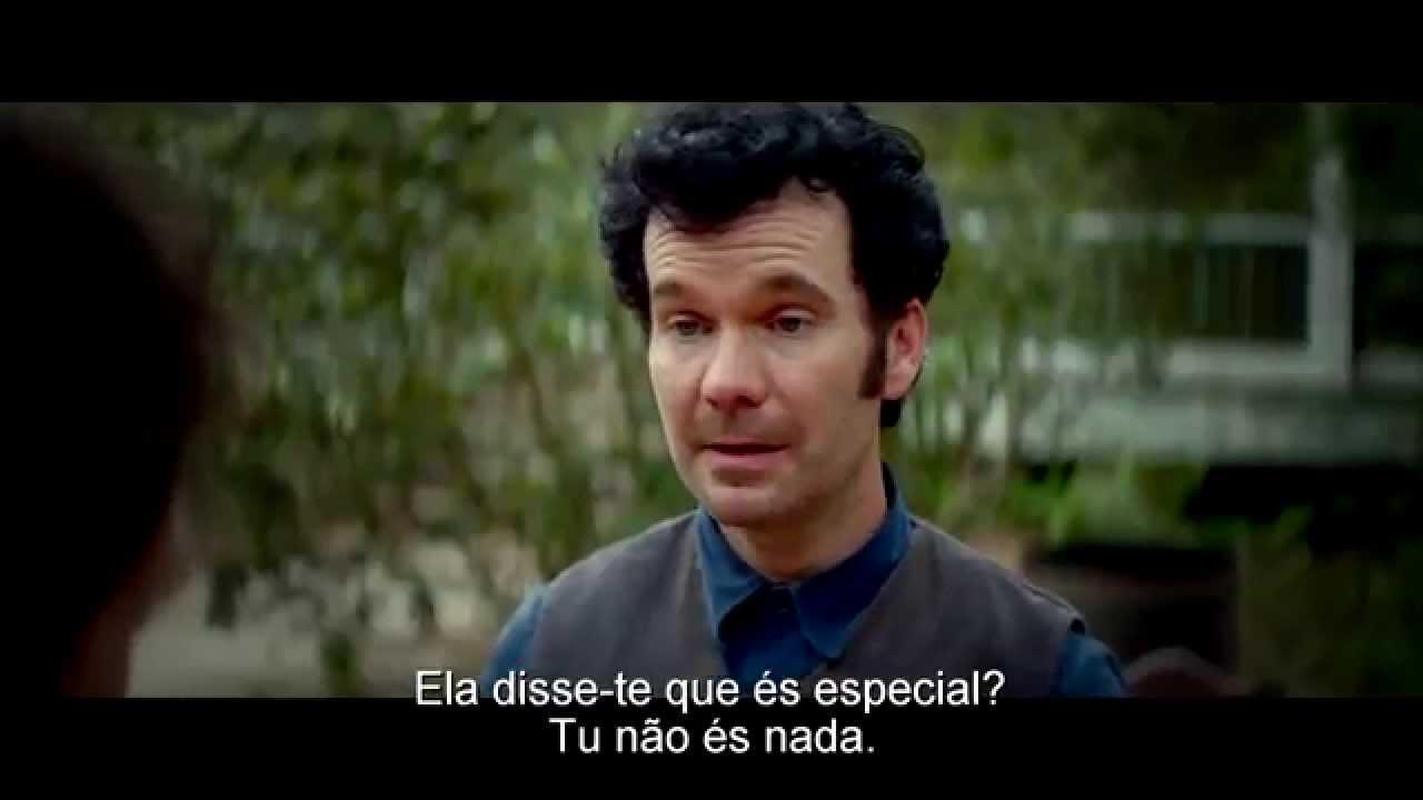 Trailer Legendado PT (HD)