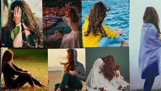 sad whatsapp dp images, sad girl dp, sad dp for whatsapp profile,  whallpaper photo, dp status, dpzz