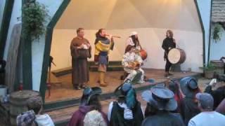 Diabolis In Musica -- Platerspiel