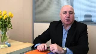 Адвокат по гражданским делам Вероника Сорокинайте: рекомендация от Давида Масловатого(, 2015-05-27T14:47:47.000Z)
