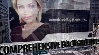 matt d ballard investigations inc version 3