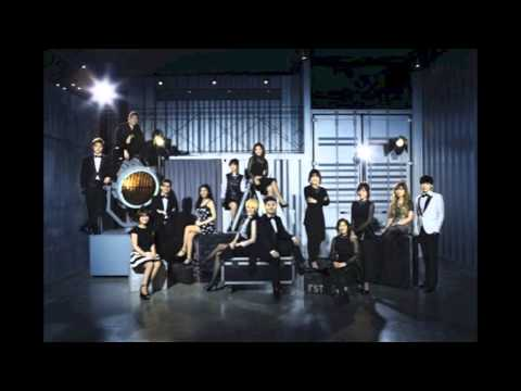Sam Kim (샘김)- That XX (Studio)