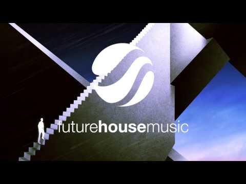 Maroon 5 ft Future  Cold Wild Kidz Remix
