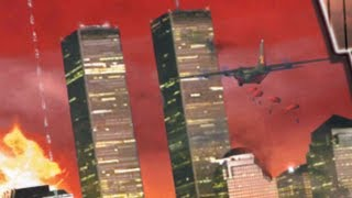 7 Video Games That Were Affected by 9/11