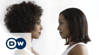 Afro.Deutschland   DW Deutsch