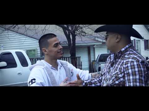 Chedda Loc - Trust Nobody (Official Video)