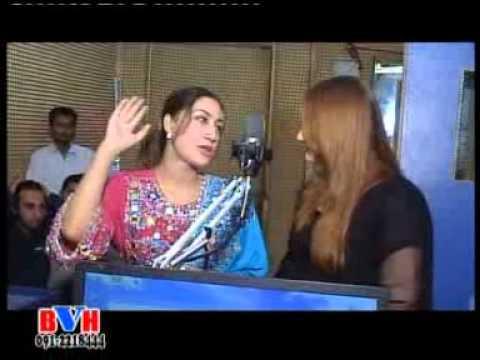 musarat mohmand and urooj mohmand tapy pushto song swat vs pshawer