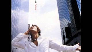 Cover images 02. 용서해 기억해 (饒恕記憶) 김종국(金鐘國)  Kim Jong Kook