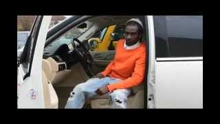 "BlackByrdEnt-"" Ova Here Hustlin"" AngryByrds Vol. 1 mixtape Official Video"