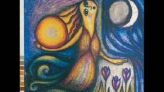 Opus III - Elemental