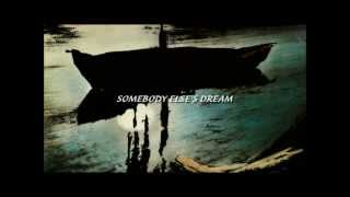 Watch Tony Banks Somebody Elses Dream video