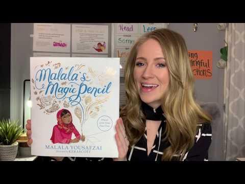 malala's-magic-pencil-_-book-reading-and-lesson