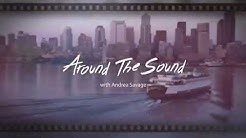 Around The Sound - Redmond, Washington
