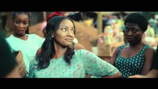 falz soldier ft simi full length movie