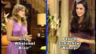 The Facts of Life (Season One Theme - Version One)