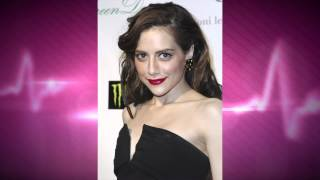 True Cause of Brittany Murphy's Death Revealed