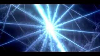 Razed In Black - Rapture (featuring Shirley Dayton)