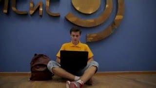 видео МИСиС - Национальный исследовательский технологический университет «МИСиС»