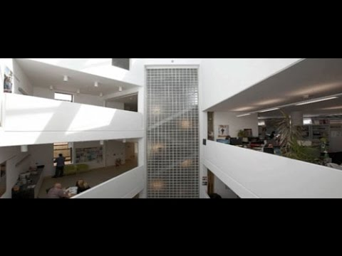 Engineering UK buildings for zero carbon - Royal Academy of Engineering