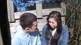 Crowboy - More Than You (Music Video)
