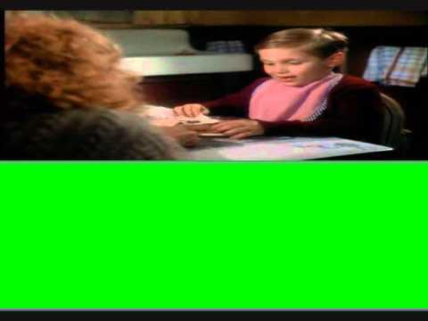 fröhliche weihnachten ralphie luftgewehr 1983 peter billingsley auge ausschiessen