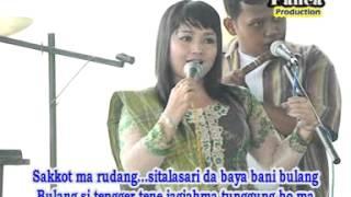 Gambar cover Lagu Simalungun: Sitalasari, karya Taralamsyah Saragih (Alm)