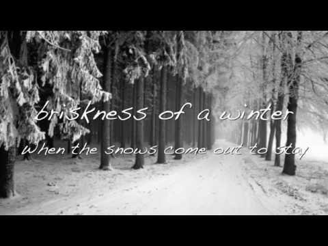 The Fuzz - I Love You For All Seasons (Lyrics)