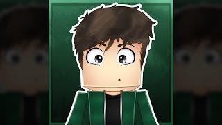 SpeedArt Minecraft Dibujo | para ItzFran | TheTwoDesigners | 80 likes?