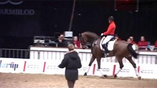 Clinique - Edward Gal - 2010 - Part 4