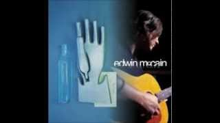 Sign on the Door Edwin McCain (Messanger)