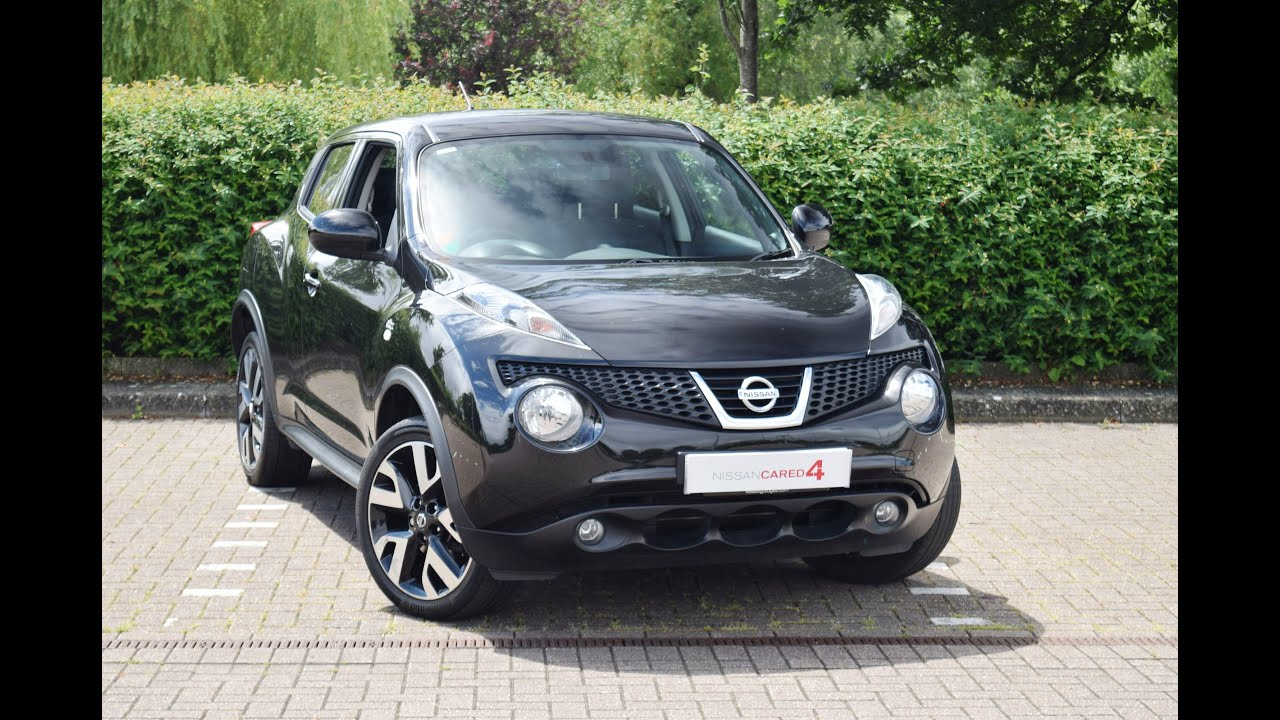 nismo review jukes juke manufacturer com news awd nissan used autoguide rs