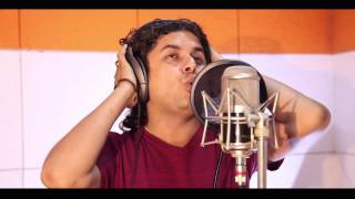 cricket song -DPL Theme Song- by PRAMOD KHAREL