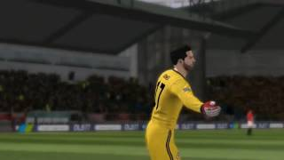 Descargar Dream League Soccer 2017 Download Dream League Soccer 2017