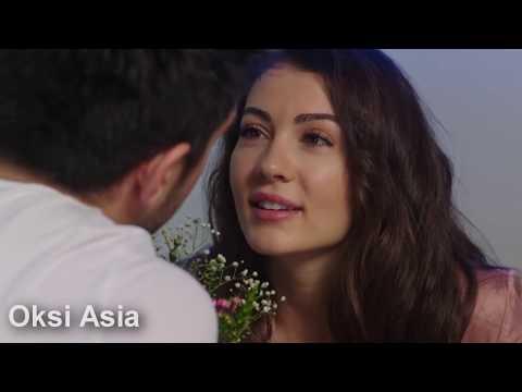 #AfiliAşk Притворяются женатыми /Любовь на показ